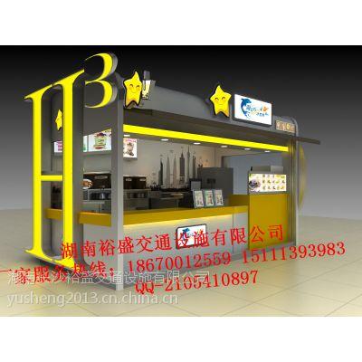 济南选哪款售货亭搭配些,枣阳公共销售便利亭按要求制作方式