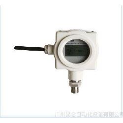 供应新款热销 JYB-KB-CW2000无线压力传感器、变送器