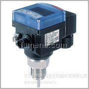 供应burkert8400型温度变送器