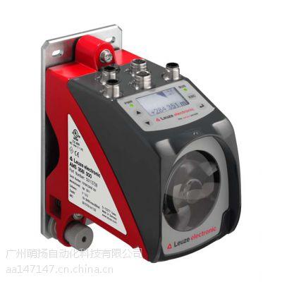德国劳易测LEUZE光学测距传输系统传感器AMS 304i 40原装正品议价