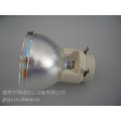 供应南京索尼VPL-DX145投影机灯泡销售更换服务中心 南京索尼投影机维修站