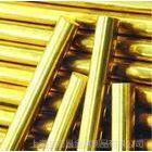 厂家批发NS107铜及铜合金材上海质量的黄铜棒