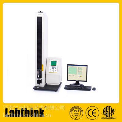 优惠价格直销洗涤用品包装检测仪器Labthink兰光