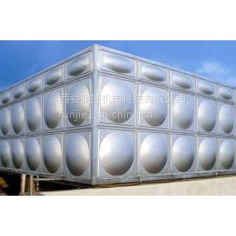 天水不锈钢水箱价格 WACC-30  13201693532