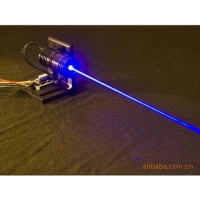 供应供应优质445nm激光二极管