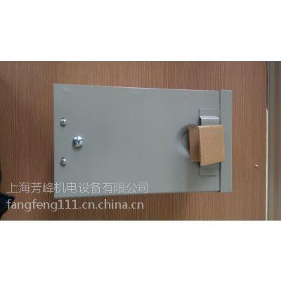 ACME 变压器 TF217437S ,ACME 中国一级代理