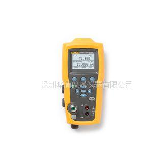719Pro福禄克-719Pro-30G电动压力校准器