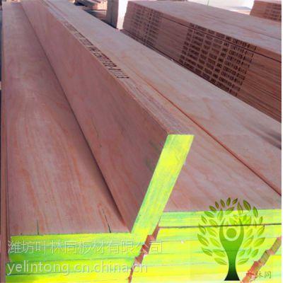 叶林同OSHA松木木跳板,WBP酚醛胶水制作,沸水煮72小时不开胶,***长8米可做