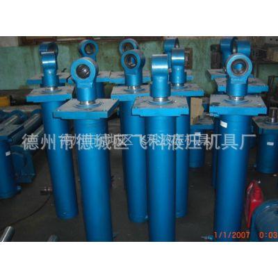 供应各种型号液压油缸,电动泵,手动泵及液压配件