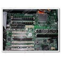 供应HPC8000原装备件AB601-60510 AB673-62010 A6969AX 北京现货