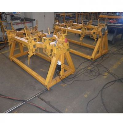 供应江门立式埋弧自动焊
