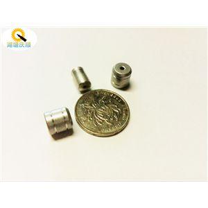 供应定制加工厂家 非标零件加工 铜套