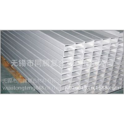 供应房屋面檩条 钢结构屋面玻璃钢檩条,耐腐蚀,高强度