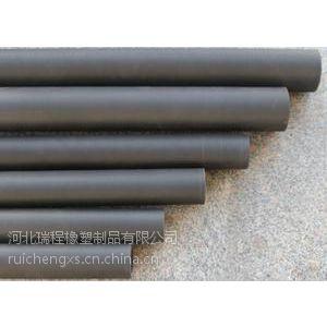 RGB20系列软管泵橡胶软管