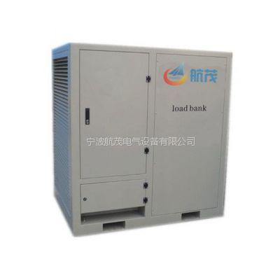 干式负荷装置|干式负载箱|500kw干式负载|电阻器负载箱