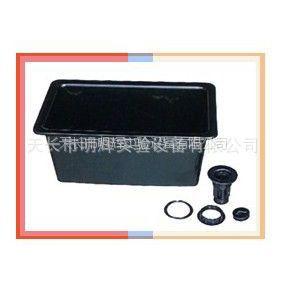 供应高密度PP化验水槽/PP水槽* 实验室水槽 PP550水池