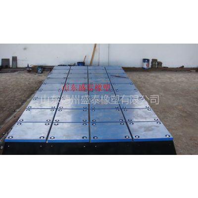 供应重庆超高分子量聚乙烯板材煤仓衬板山东德州盛泰专业供应