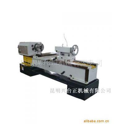 供应数控车床(标配),正成工光机