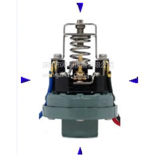供应压力开关,SPS-8T-SD压力开关/真空开关,开关电源