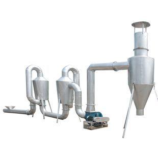 供应2014的木炭机流水线 大型流水线操作流程 木炭机生产线