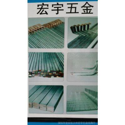 专业生产铝氧化钛挂具.电镀设备耗材钛包铜.电镀挂具·钛碟.钛篮
