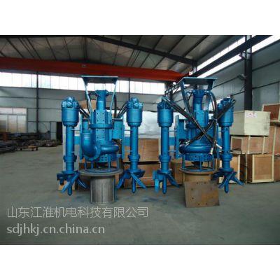 江淮挖掘机液压泵老品牌-挖掘机液压泥浆泵原理