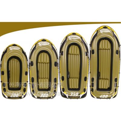 钓鱼充气橡皮艇-橡皮艇价格