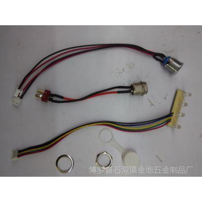 火星车电动独轮车平衡车外壳五金件电池电机控制器开关全部配件