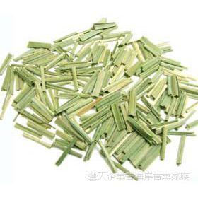 柠檬草原料天然单方精油 厂家护肤品批发 香薰精油  OEM 美容养颜