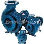 供应美国GRISWOLD化工流程泵
