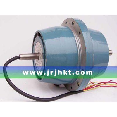 供应中央空调维修配件YC07W370-4外转子电机麦克维尔电机特灵电机