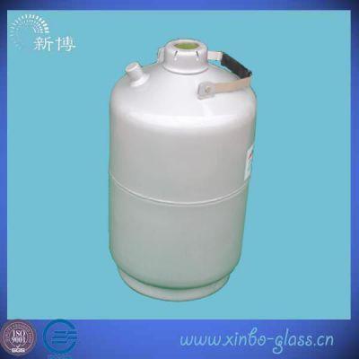 供应供应新博液氮罐YDS-20