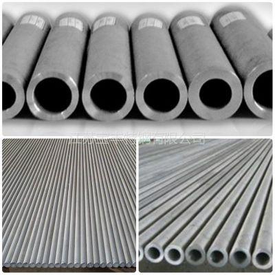 供应厂家直销/优质冷拔不锈钢管、GB/T14976-2002标准生产