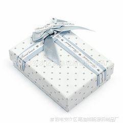 工艺品礼品 民间工艺品  其他民间工艺品廊坊礼盒