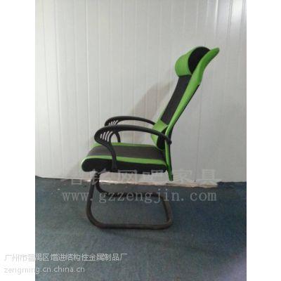 供应网吧椅厂家推荐 网吧电脑桌椅生产销售厂家