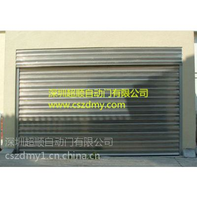 深圳超顺手动卷闸门,安装手动卷闸门,专业十年,深受广大消费者的喜爱。
