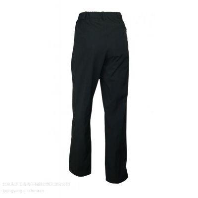 各式冲锋裤定做、冲锋裤制造商、专业设计冲锋裤定做