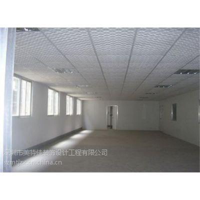 深圳布吉工厂电路改造(已认证)
