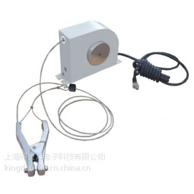 KD-1293静电接地报警器