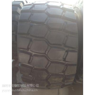 现货供应 850/65R25 全钢丝 卡车轮胎 厂家直销 宇阳
