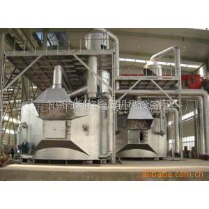供应熔铝炉  成套冶炼设备