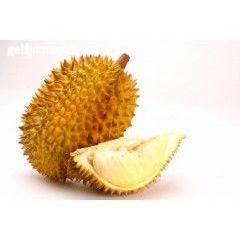 供应广州进口泰国冷榴莲食品报关清关代理流程