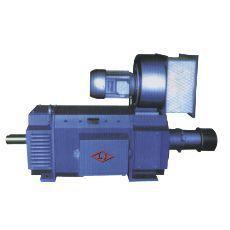 供应Z4系列直流电机,Z4-100/Z4-450