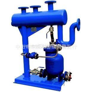供应高温冷凝水回收泵|MFP14|斯派莎克spiraxsarco|广东中山珠海江门