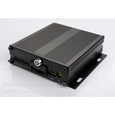 经济实惠车载SD卡录像机,实时监控录像,车载监控专业生产直销