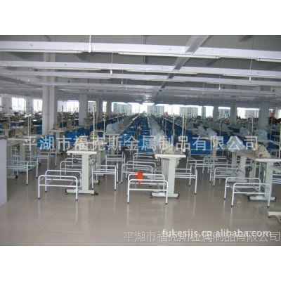 供应:节能日光灯桥架动力桥架、高级组合式裁剪台 仓储货架