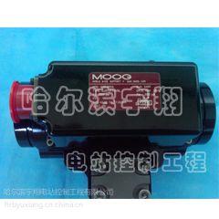 AST电磁阀 GS021600V PARKER