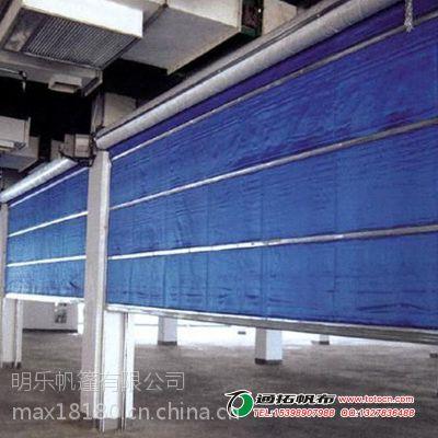 供应内蒙古防寒猪场卷帘布防水帆布厂家定制-帆布加工