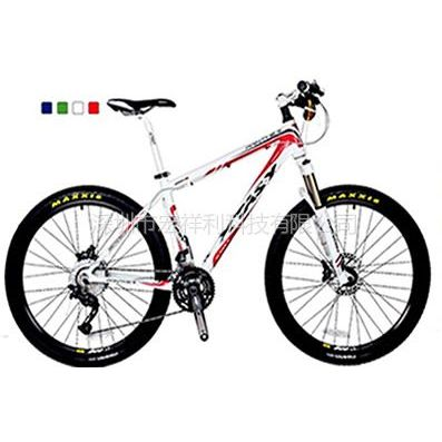 供应60德国【新特狮】山地自行车的下坡技|休闲自行车代理