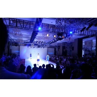 供应杭州开幕式、酒会、发布会舞台灯光音响租赁搭建出租
